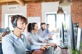 Progressive Call Center Best Call Center Software Of 2019 Pricing Reviews Wirefly