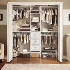 Custom Closets Closet Design Beauteous Home Depot Closet Designer