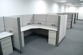office furniture for women. Office Design Outlet Bremen Designers Los Angeles Furniture Studio Used Iowa On Popular Stylish For Women