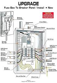 blank wiring diagram wiring diagram var blank panel box wiring diagram wiring diagram local blank wiring diagram