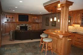 basement remodeling denver. Basement Remodeling Denver B