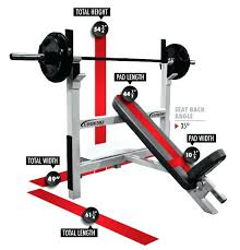 Bench Press Grip The Magic Number  T NationIncline Bench Press Grip