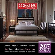 The Home Decorating Company New Coaster Furniture Company 2017 Inspirational Home Decorating