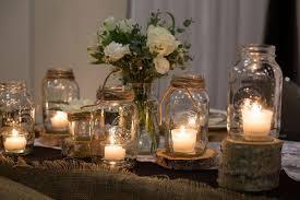 diy mason jar lighting. Diy Mason Jar Lights Wedding Lighting