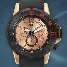 online watch auctions men s watches propertyroom com brandt hoffman swiss forsyth mens watch