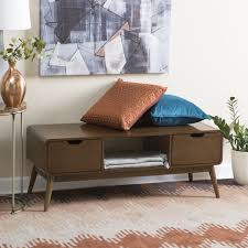 Living Room Benches Benches On Hayneedle Shop Indoor Bench Seating For Sale