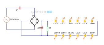 light bulb wiring diagram wiring diagram light bulb wiring diagram wiring diagram world 9003 light bulb wiring diagram light bulb wiring diagram