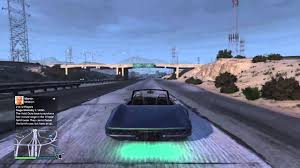 new car game release dateGTA 6 Update Release Date Grand Map and New Characters