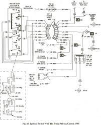 2004 dodge ram 1500 fuse box wiring diagram save 2004 dodge ram 1997 Dodge Ram Fuse Panel at 1985 Dodge Ram Fuse Box Location