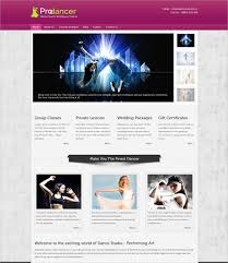 automatic withdrawal form template automatic withdrawal form template dance studio