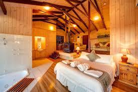 Luxury Treehouses Montville  Secrets On The LakeTreehouse Montville
