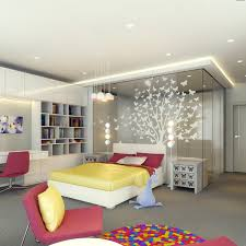 charming kid bedroom design. Charming Kid Room Design Images Best Idea Home Extrasoftus Bedroom S