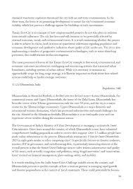 introduction to university essay generator