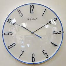 Large office wall clocks Extra Large Office Wall Clocks Large Round White And Bright Blue Wall Clock Office Wall Clocks For Sale Arabloveinfo Office Wall Clocks Large Round White And Bright Blue Wall Clock