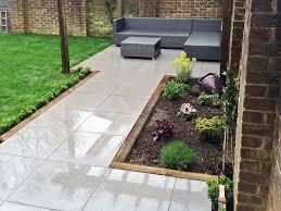 Small Picture Infinity Designer Gardens Landscape Gardeners Winchester