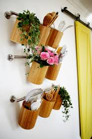Creative Storage For Small Kitchens 45 Small Kitchen Organization And Diy Storage Ideas Page 2 Of 2