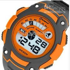 boy watches for men casual trend of student children outdoor boy watches for men casual trend of student children outdoor multifunctional waterproof sports watch online 20 58 piece on friendship689 s store