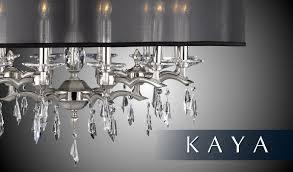 kaya collection