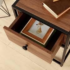 full size of white tray round glass grey childrens modern table argos oak tables mirrored narrow