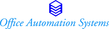 office automated system. About Office Automation Systems NYC Automated System