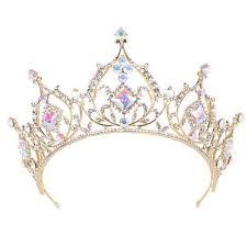 Элегантная корона купить дешево - низкие цены, бесплатная ...