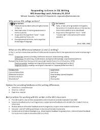 Best     Sample essay ideas on Pinterest   Art essay  Writing an     Tips and Tools for ESL Students  How to Master the Art of Essay Writing