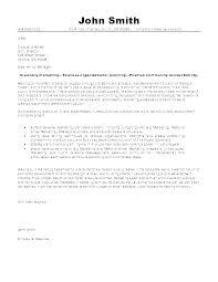 Sample Cover Letter For Resume Classy Example Cover Letter For Cv Cover Letter For Sample Cover Letter