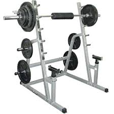 Cost Of Bench Press Part  47  Kobo Folding Multi Exercise Squat And Bench Press