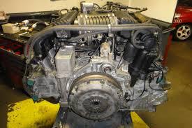 reconstrucción en 911 996 motor m 96 con ims doble rodamiento valentin motors