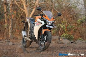 new car launches nov 2014Hondas 160cc Bike Delayed Launch in November 2014