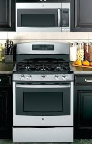 small over the range microwave. Useful Small Over Range Microwaves Q6703137 The Microwave Hood . M