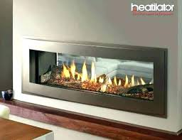 large fake led electric fireplace in fireplaces from home appliances on group wall mounted reviews