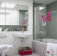 Bathroom : View Bathroom And Dressing Room Design Home Decoration ...