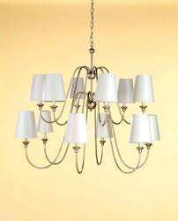chandeliers chandelier bulb cover chandelier lamp shades plus chandelier bulb cover plus small light shades