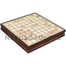 Sudoku Board Game Wooden Cheap Color Sudoku Board Game find Color Sudoku Board Game deals 51