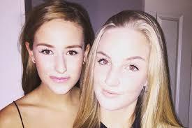 Meet Natalie Richter and Rebecca Richter – Photos Of MLTR's Jascha ...