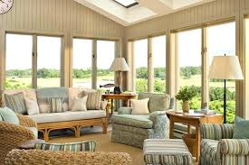furniture for screened in porch. Screened In Porch Furniture Ideas Layout Hwy Sun . For E