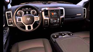 dodge ram 2016 interior. Delighful Interior 2016 Dodge Ram 3500 Big Horn Interior And 7
