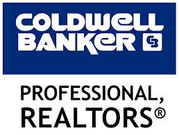 Coldwell Banker Logo - Combat Wounded Coalition