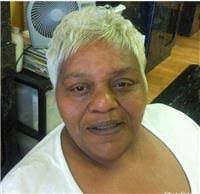 Gladys Rhodes Obituary - Death Notice and Service Information