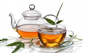 Image result for free images of tea drinking