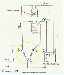 bohn refrigeration wiring diagrams turcolea com heatcraft condensing unit manuals at Heatcraft Refrigeration Wiring Diagrams