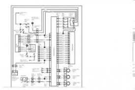 international 4300 dt466 wiring diagram 2007 international 4300 2000 international 4700 wiring diagram at 2000 International 4900 Wiring Diagram