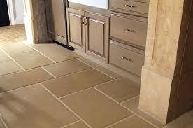 limestone floor tiles pros and cons elegant limestone flooring carpet flooring ideas