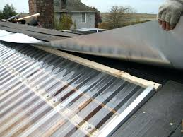 how to install polycarbonate roofing sheets greenhouse panels cutting corrugated polycarbonate sheets