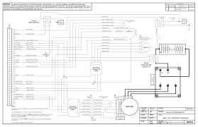 orion bms wiring diagram wiring diagram gbs 48v 200ah li ion battery pack orion jr bms and charger