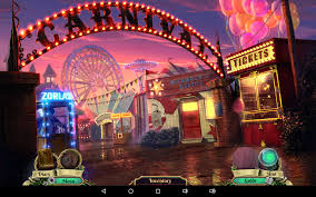 Play hidden object games at y8.com. The 6 Best Hidden Object Games You Can Play Right Now