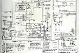 american standard furnace wiring diagram 4k wallpapers american standard thermostat problem at American Standard Thermostat Wiring Diagram
