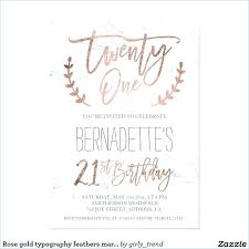 best birthday invitations ideas on and party invitation template 21st templates invites printable