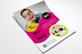 Career Brochure Template Best Of 28 Elegant How To Get College ...